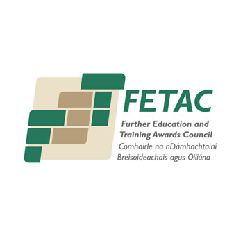 fetac level 5 Fetac level 5 courses in cork choose from 404 fetac level 5 courses, fetac level 5 classes, fetac level 5 education and training options in cork.