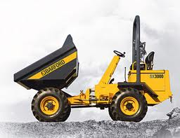 picture barford 3t barford sxr 3000 charleville plant, access and tool hire thwaites dumper wiring diagram at beritabola.co