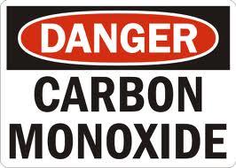 carbon-monoxide1